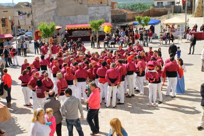 Actuació Puigverd de Lleida  27-04-14 - IMG_0097.JPG