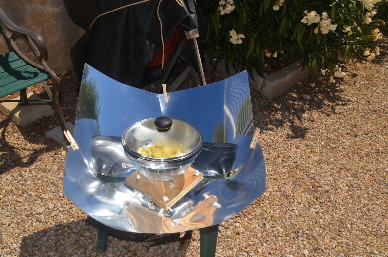 cuisson avec le Copenhagen solar cooker DSC_0001-008