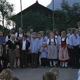 Campaments a Suïssa (Kandersteg) 2009 - CIMG4502.JPG