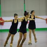 IMG_9349©Skatingclub90.JPG
