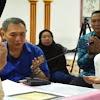 Subhanallah, Jadi Mualaf , Fitria Direktur Perusahaan Tol Ini Langsung Bangun 1000 Masjid