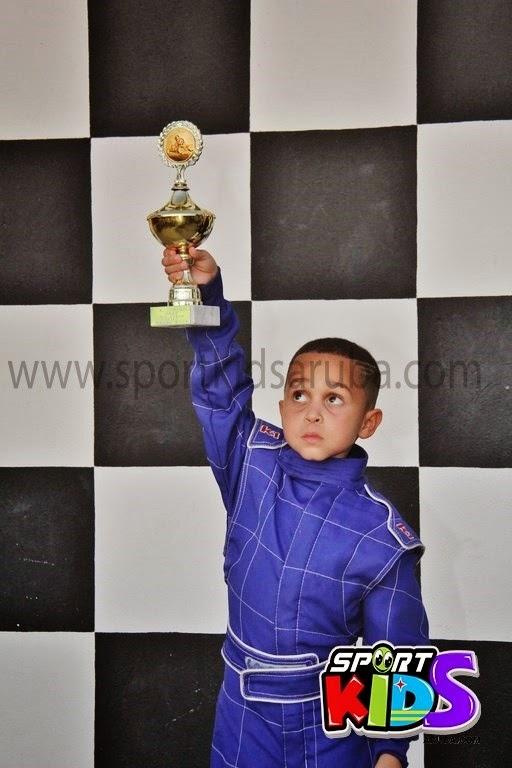 karting event @bushiri - IMG_1310.JPG
