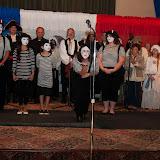 OLGC Musical Revue - -6489.jpg