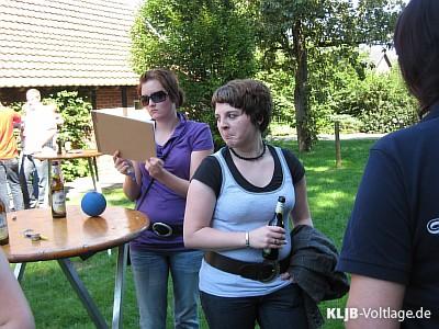 Boßeln Grafeld 2008 - -tn-027_IMG_0238-kl.jpg