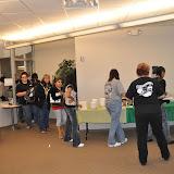 SOUPer Student Day 2010 - DSC_0017.JPG
