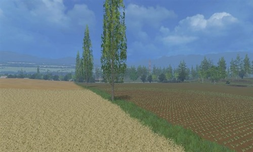 big-slovac-country-fs2015-maps