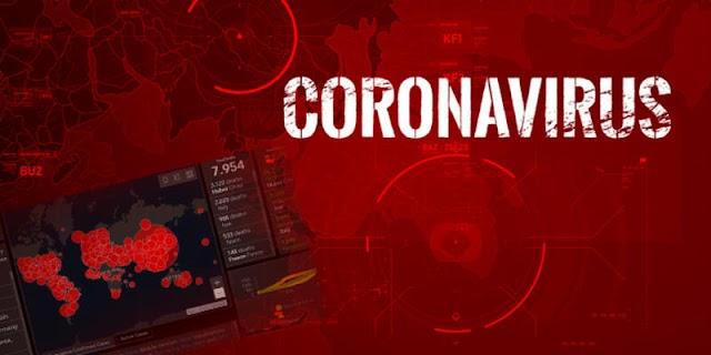 Koronavirüs nedir?