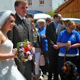 2014-05-31: Hochzeit von Simone und Daniel - DSC_0291.JPG