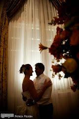 Foto 3092. Marcadores: 28/11/2009, Casamento Julia e Rafael, Rio de Janeiro