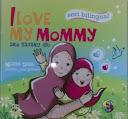 i_love_my_mommy