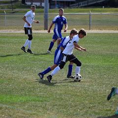 Boys Soccer Minersville vs. UDA Home (Rebecca Hoffman) - DSC_0285.JPG