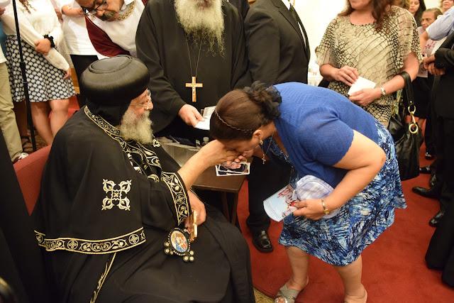 H.H Pope Tawadros II Visit (2nd Album) - DSC_0158%2B%25283%2529.JPG