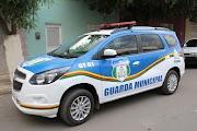 A guarda municipal de Trindade será contemplada com duas viaturas
