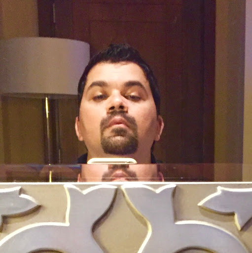 Adnan Sheikh Photo 25