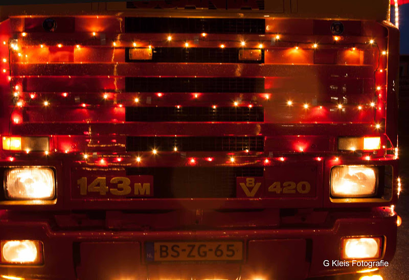 Trucks By Night 2015 - IMG_3466.jpg