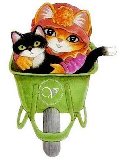 vp-molly-cat-wagon.jpg