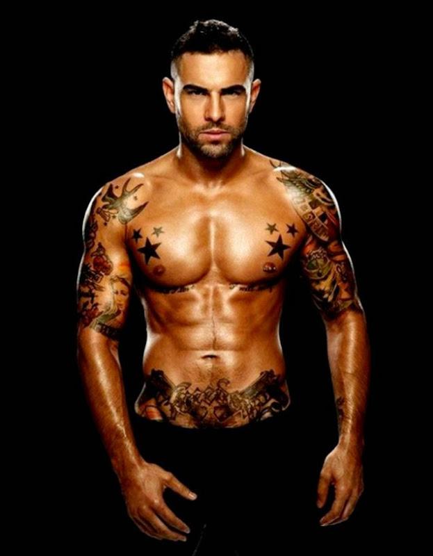 Tattoos man on Pinterest  arm tattoo men tattoos and men arm tattoos