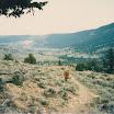 1985 - Grand.Teton.1985.22.jpg