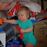 09-13-14 Liams Birthday - IMGP2104.JPG