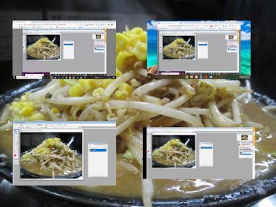 Chromeリモートデスクトップ、作業マシンをブラウザで遠隔操作