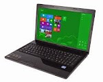 lenovo g580 bcm20702a0 driver download
