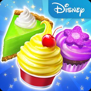 Disney Dream Treats_apk