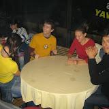 Europameisterschaft in Paris 2005 - IMG_1056.JPG
