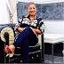Actors Celebrate Late Actress, Moji Olaiya On Her Posthumous Birthday