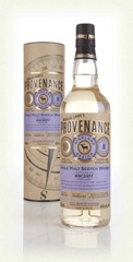 macduff-8-year-old-2007-cask-10986-provenance-douglas-laing-whisky