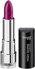 4010355283849_trend_it_up_High_Shine_Lipstick_236