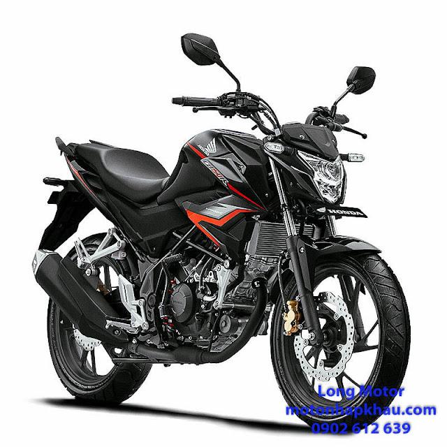 Honda CB150R Streetfire%2B%25283%2529