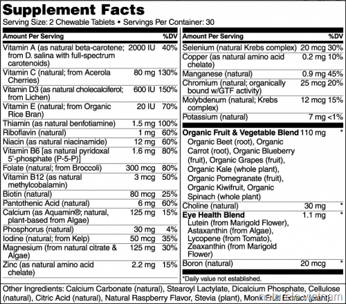 [06-MULTI-CHILDRENS-60-CT-Supplement-Facts-500x440%5B2%5D]