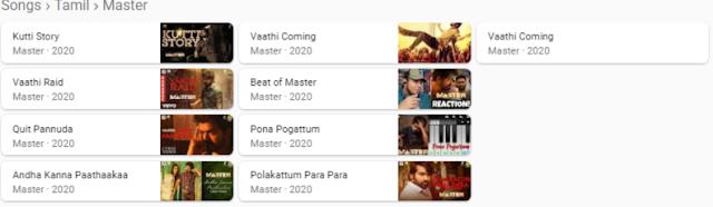 Vijay The Master Movie Download (2021) filmyzilla tamilrocker
