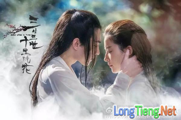 """""""Bạch Thiển"""" Lưu Diệc Phi và Dương Mịch có phải dè chừng với cô gái này? - Ảnh 7."""