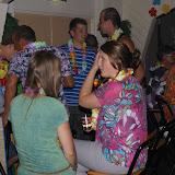 Kapelfeest 2010 - jvdm5216.jpg