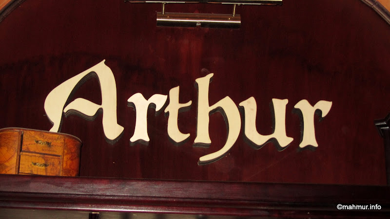 Arthur Guinness Day - IMG_7692.jpg