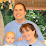 Michael Jeffords's profile photo