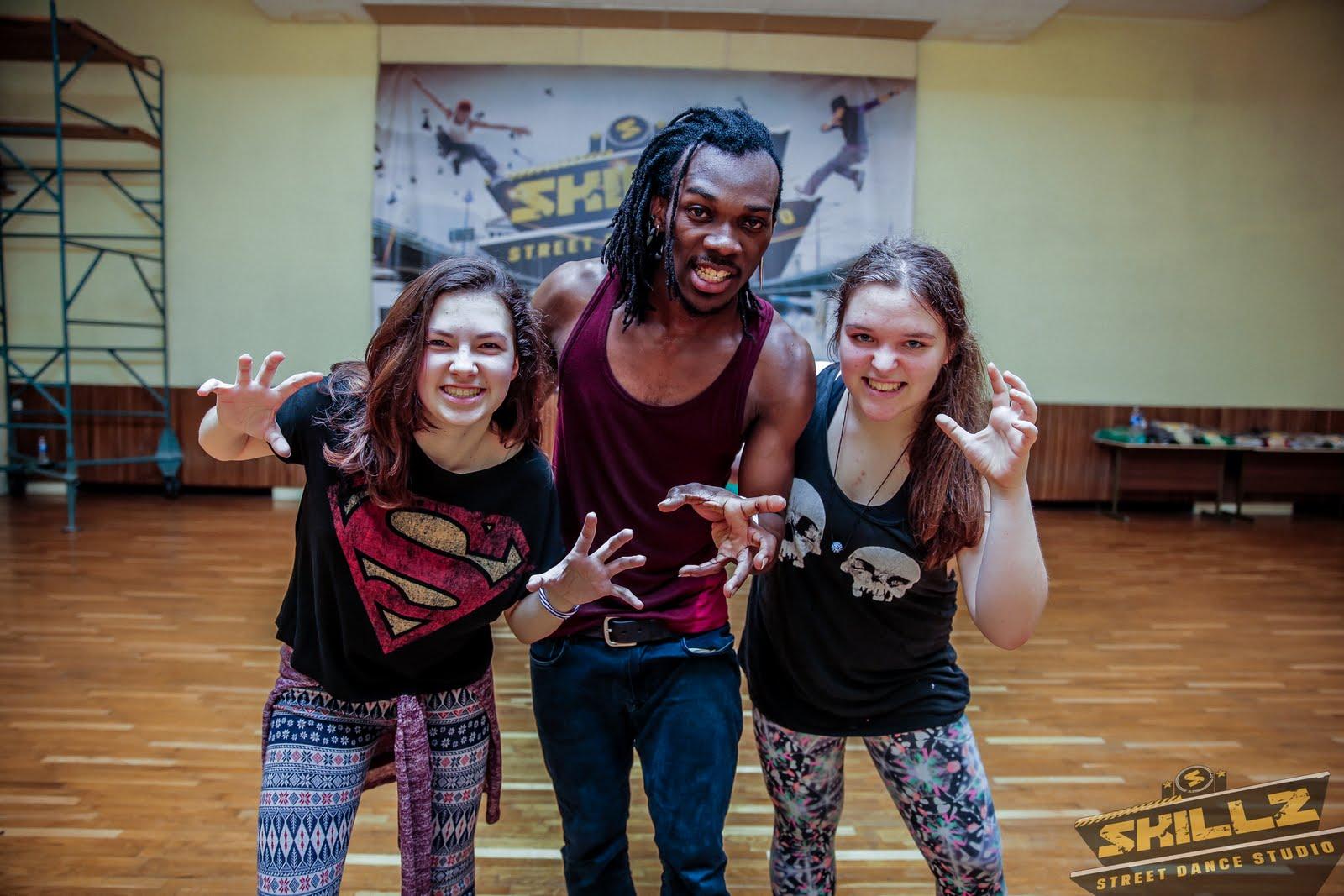 Dancehall seminaras su ANIMAL (FRA) - BP9B5926.JPG