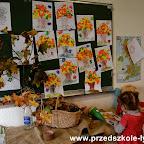20142015WizytaPaniJesieni Rétrospective photo 1996-2016 | Ecole Maternelle Polonaise de Lyon