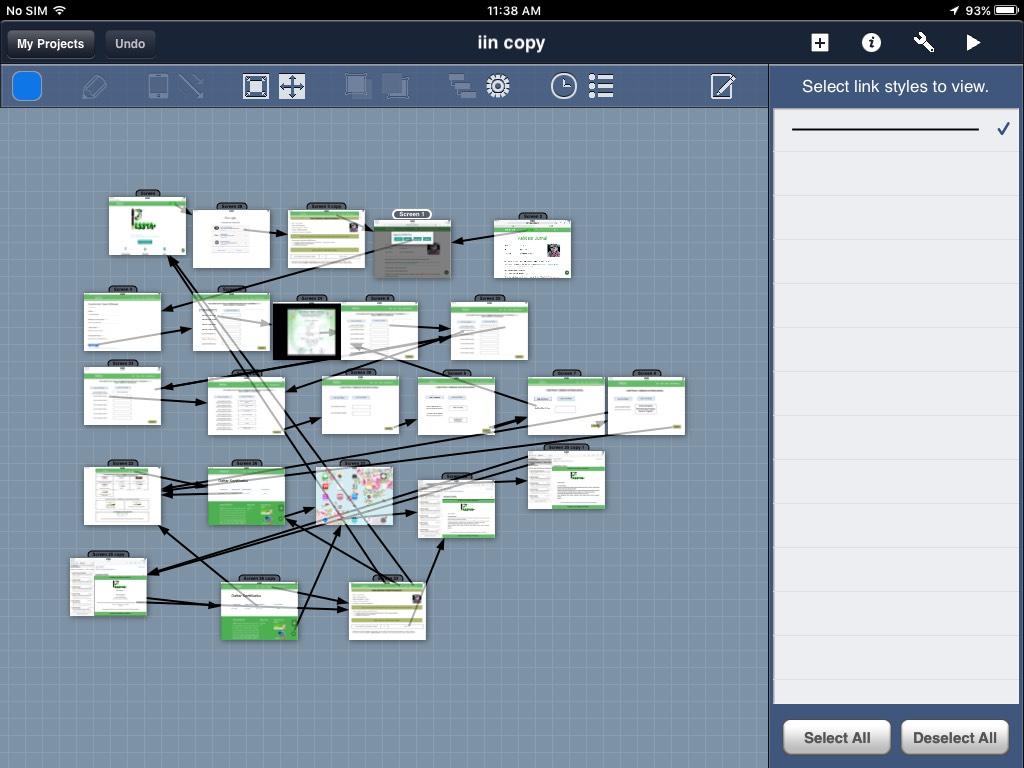 Membuat blueprint validasi sertifikat pessta revisi2 timur is dan berikut adalah tampilan form blueprint sertifikat pessta untuk submit hasil scan sertifikat untuk versi ke 2 ini tanggal sertifikat sudah dihilangkan malvernweather Gallery