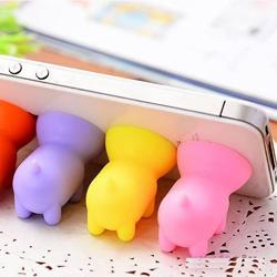 lợn hít điện thoại giá rẻ