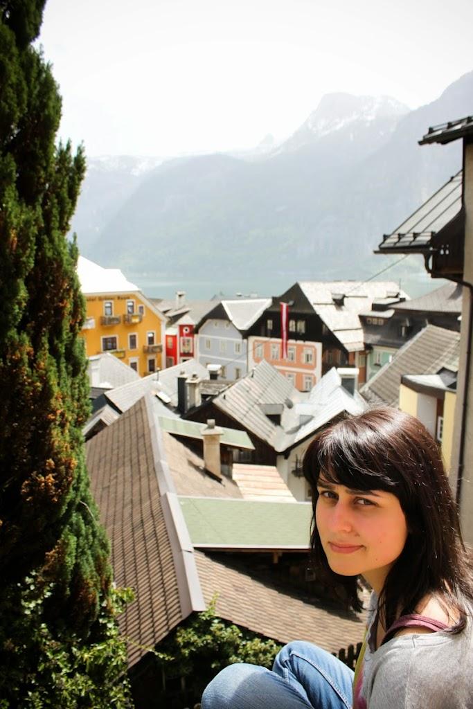 Austria - Salzburg - Vika-4363.jpg