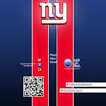 New York Giants.jpg