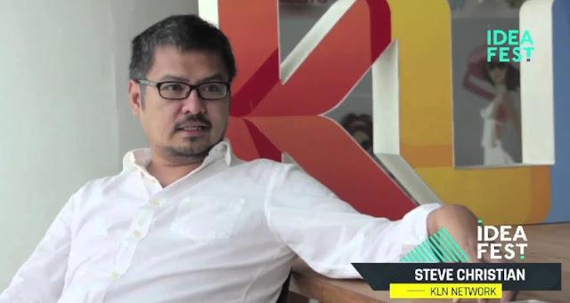 Seiring Semakin meningkatnya Pengunjung  Fakta Tentang Website   Fakta Tentang Merdeka.com