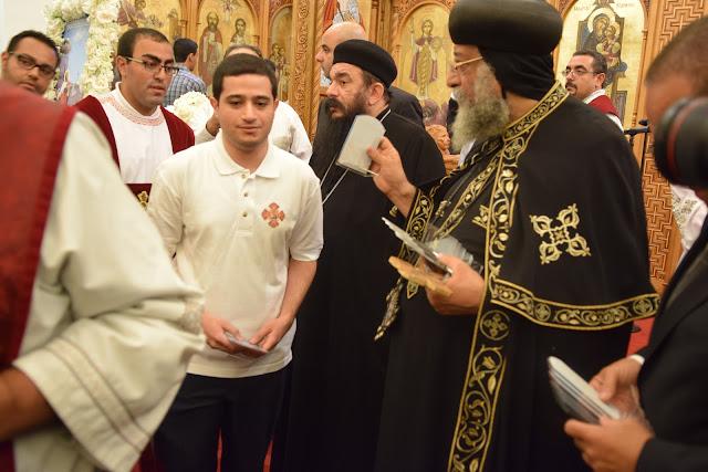 H.H Pope Tawadros II Visit (2nd Album) - DSC_0770%2B%25283%2529.JPG