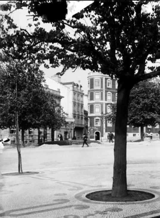 [1926-Ribadouro.317]