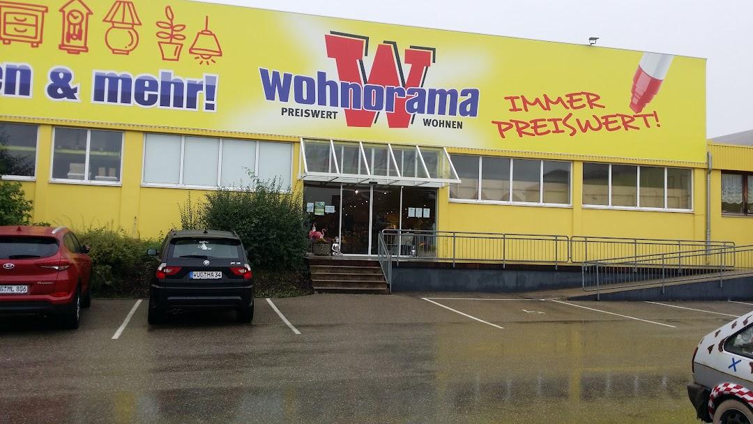 Wohnorama Möbel Kuch Gmbh Möbelgeschäft In Pleinfeld