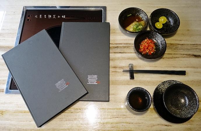 5 麻辣壹號店 母親節限定套餐