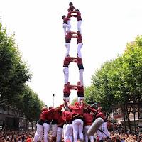 Mataró-les Santes 24-07-11 - 20110724_146_i2d8f_CdL_Mataro_Les_Santes.jpg
