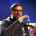 Jurgen Klopp Reveals Who to Blame for Liverpool's 1-0 Defeat to Burnley